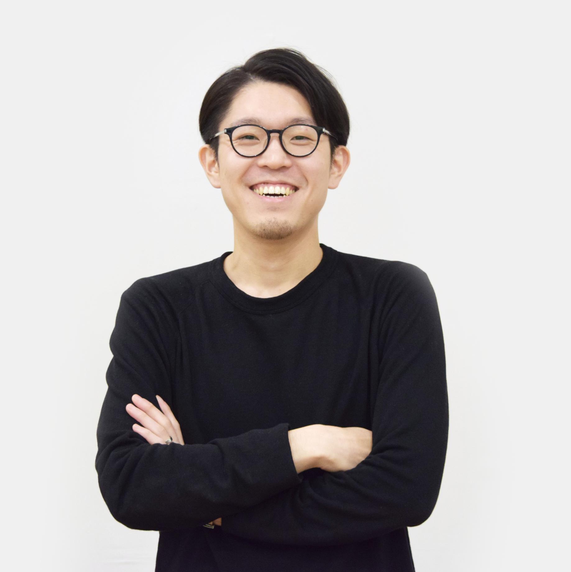 『人と組織のマネジメントバイアス』に寄せて(3):安斎勇樹氏